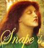 snapesbeatrice