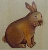 кроляк
