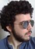 panzershreck userpic