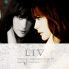 ♥ Kate: Actresses: Liv: Never alone