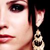 Sophia-Chandelier Earring