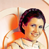 The Muse, Amused: princess leia is awesomer than you