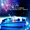 WilsonE605: Wall-E