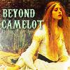 Beyond Camelot (Merlinizing Arthuriana)