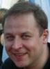 astarikov userpic