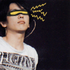 avee: arashi> matsumiya picture-perfect