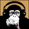 Music Chimp Headphones