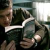 Dean Reads