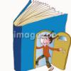 book books novels literature