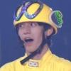 リーン ちゃん: Ranger *Shocked*