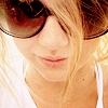 WinchesterJo: Dawnie