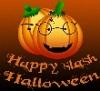 halloween_slash