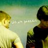 SPN-Boys-Us in Pieces