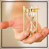 Nehama: Hourglass