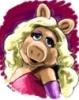 miss_piggy_5 userpic