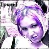 spitinyoureye userpic