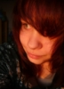 maria_duck userpic