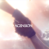 acension