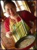 a4tonauzhin userpic