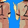 //12 - Mihabe