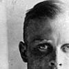 Verne Miller - Stare