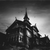 misc//halloween//haunted castle