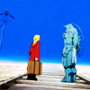 Dark: [FMA] Ed&Al - On the road