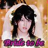 Yoko Bride