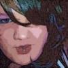 Britt [userpic]