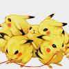 Pii pika pikachuu?: Pikarealism -- Busy