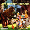 shit in the woods by iconomicon