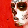 zombie_harlot userpic