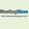 meetingwave userpic