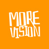 more_vision