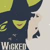 sepherim_ml: wicked
