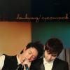 ►◄: ryeo/hankyung2