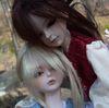 eilonwyg userpic