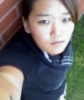laura_murphy3 userpic