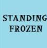 standingfrozen