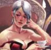 Isabella Ivy Valentine
