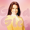 Good Glee Icons