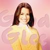 Good Glee Icons