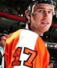 lee: hockey_orange_crush_carter