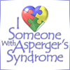 misc_i heart somebody with aspergers