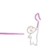 poor_scribbler userpic
