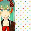 [Vocaloid] Miku