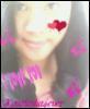 ♥sharine♥