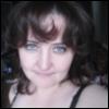 ksyundelina userpic