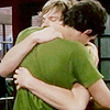 bonnie_halfelvn: hug