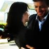mentalist: jane/lisbon hug